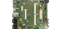 DEV-i.MX53 Development Kit