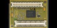 eCM-BF561-C-I-Q25S128F32