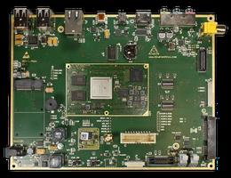 DEV-i.MX6x Development Kit