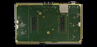 eCM-BF609 Development Kit