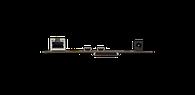 eCM-BF561 Development Starter Kit