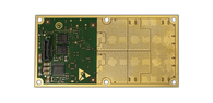 LIM-U-LED-850 6 90