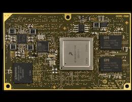 CM-i.MX6Q-C-I-Q24S2048F2N4096