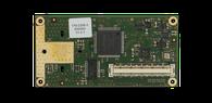 TIM-UP-19k-S3 Ethernet