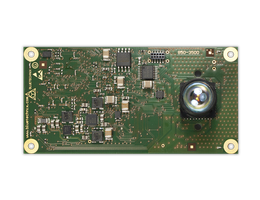 TIM-UP-19k-S3 USB 2.0