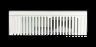 Argos3D - P320